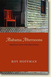 Alabama_Afternoons