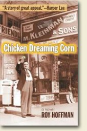Chicken_Dreaming_Corn