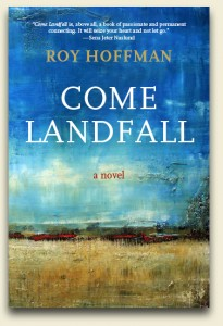 come_landfall